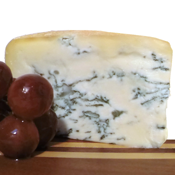 Fromage app review