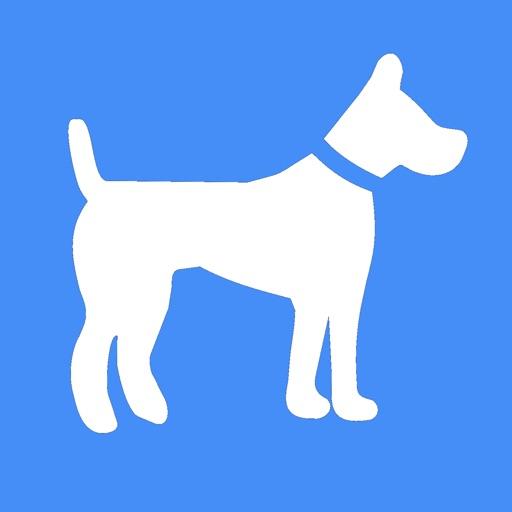 DogDNA