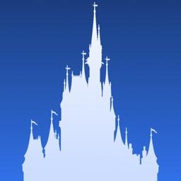 Magic Guide for Disney World