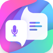 EasyTalk - speak & translate