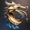 라이즈 오브 엠파이어 대표 아이콘 :: 게볼루션