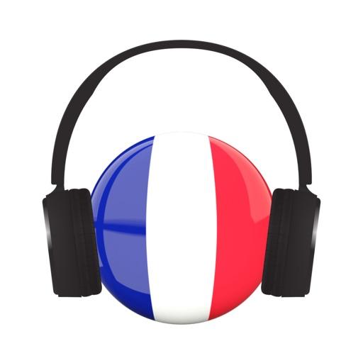 Radio de France