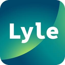 Lyle Reimagining Men's Health