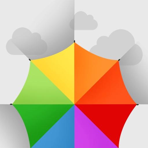 Color FX - Photo Color Editor