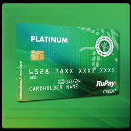 United Credit Card
