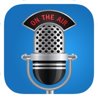 Conservative Talk Radio app icon