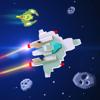 Kepler Attack - ケプラー攻撃