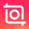 InShot - Editor de vídeo - InstaShot Inc.