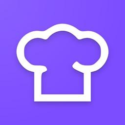 Easy Chef
