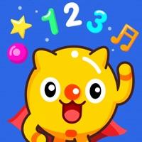 Preschoolers Educational Game Hack Online Generator  img