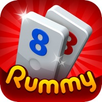 Rummy World Hack Online Generator  img