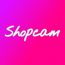 Shopcam - Video Shopping