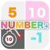 Number_plus