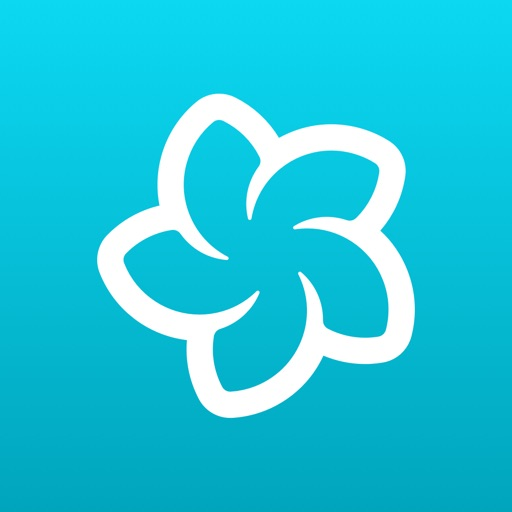 Blendr - Chat, Flirt & Meet