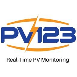 PV123