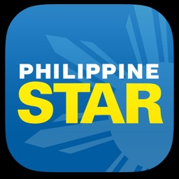 The Philippine Star