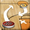 TacticalPad Basketball - iPhoneアプリ