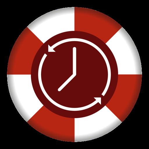 TimePreserver Lite for 游戏