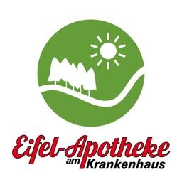 Eifel-Apotheke am KH - G-S.