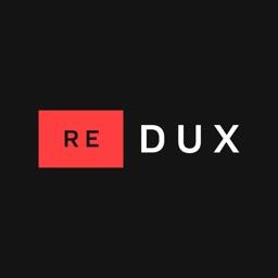 Redux - Fitness & Nutrition