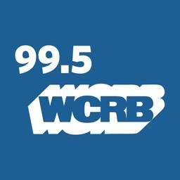 Classical Radio Boston