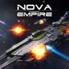 新星帝国 Nova Empire