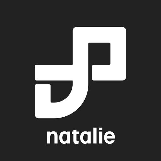マイナタリー – ナタリー公式ニュースアプリ