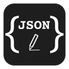 Power JSON Editor