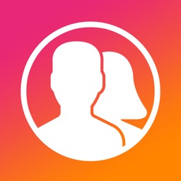 InstaDP: Zoom Profile Pictures