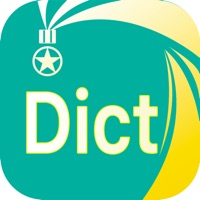 Codes for English Dictionary - LDOCE Hack