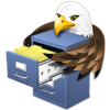 EagleFiler - C-Command Software, LLC