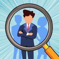 Hiring Job 3D free Resources hack