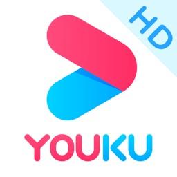 优酷视频HD-乡村爱情13独播