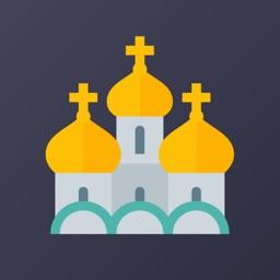Азбука Веры