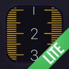 Tape Measure LlTE