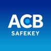 ACB SafeKey
