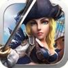 ヒーローズチャージ (ヒロチャ・Heroes Charge) - iPhoneアプリ