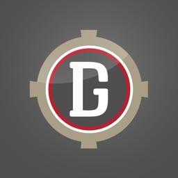 GunDealio