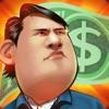 吸金大土豪-百万富翁养成的模拟经营游戏