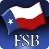 First State Bank Athens Texas