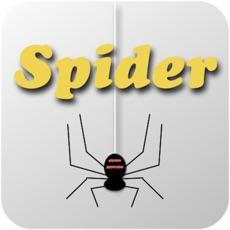 Activities of SimpleSpiderM