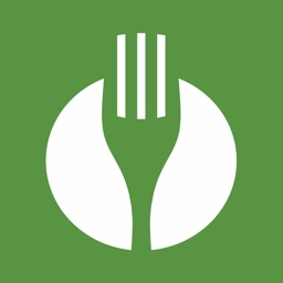 TheFork - Restaurants bookings