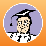 КонсультантПлюс: Студент на пк