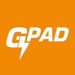 GPad Mobility