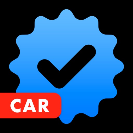 Car Insurance ∞
