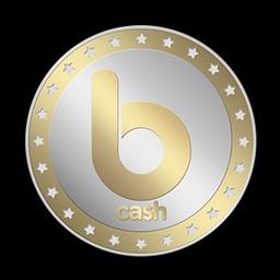 BeCash Empresas