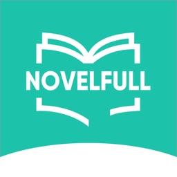 CN Novels