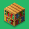 App Icon for Minecraft: Education Edition App in United States IOS App Store