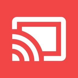 MyCast - TV Cast   Fire TV App