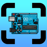 Sensors & Modules Identifier